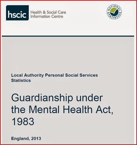 how do you section someone under the mental health act 81 section 117 mental health act psychosis 50