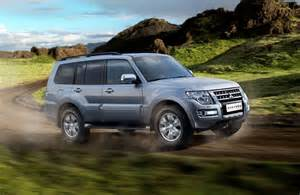 Mitsubishi Montero 2014 Price List 2014 Mitsubishi Montero Model In The Philippines Autos Post