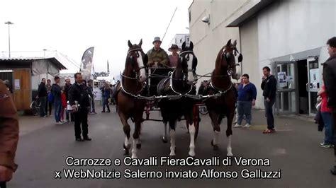 carrozze con cavalli carrozze e cavalli