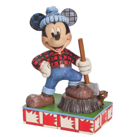 your wdw store disney traditions by jim shore figurine