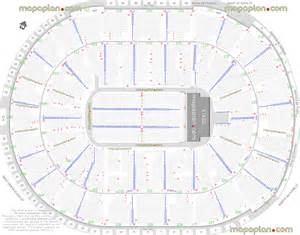 consol energy center seat numbers primus green energy