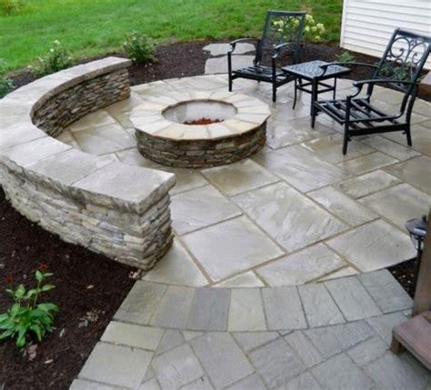 diy paver patio difficulty patio patio decks and decks on