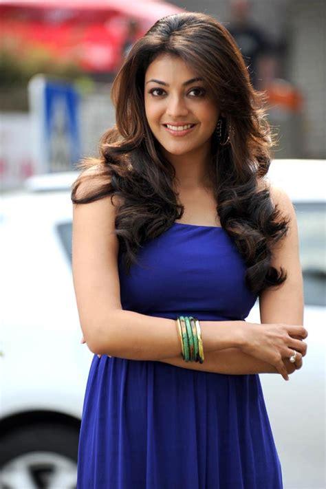 kajal mobile themes kajal agarwal photo gallery telugu actress 19