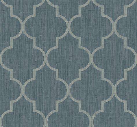 pelican pattern trading pelican prints moroccan tile wallpaper