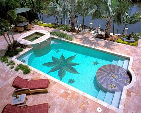Florida Design S Miami Home And Decor Magazine Florida Landscaping Ideas Landscaping Network