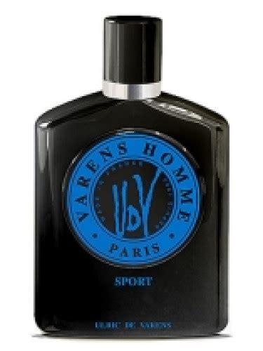 varens homme sport ulric de varens cologne a fragrance for