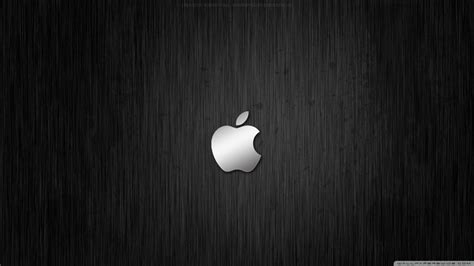 wallpaper for apple laptop nice beautiful hd wallpapers for apple laptop users check