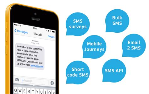 mobile sms marketing mobile marketing uk advertising by sms text marketer