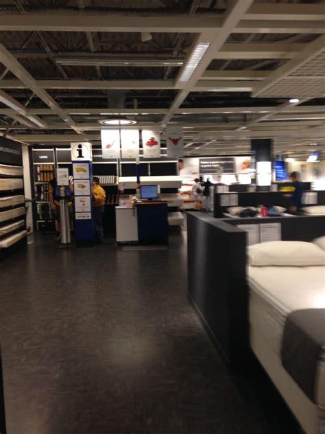 ikea stoughton ma because norwegian furniture is a stoughton ikea 1 ikea way stoughton interior