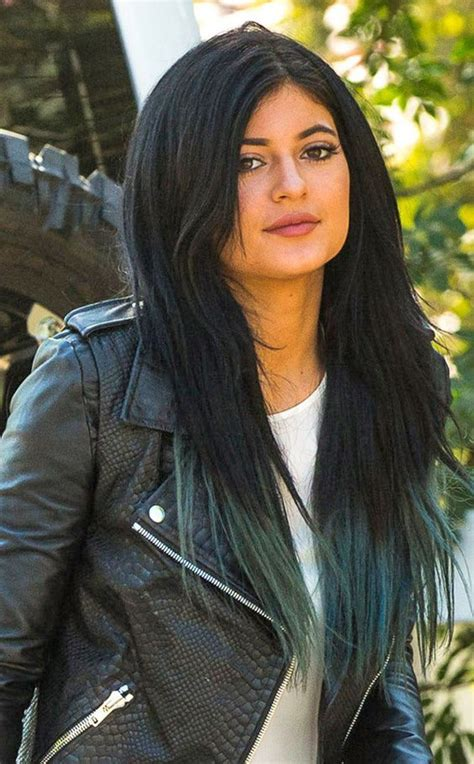 kylie jenner hair extensions review kylie hair kouture review kylie hair kouture review