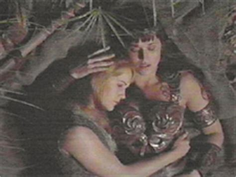 xena fanfiction hurt comfort fantasy types and genres in alternative fan fiction the