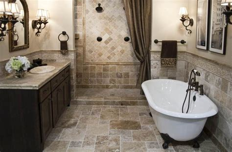 pictures of bathroom ideas 25 rustic bathroom decor ideas for world