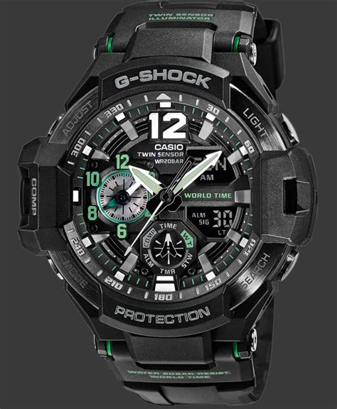 Casio G Shock Ga 1100 casio g shock ga 1100 1a3 ga 1xxx photos and