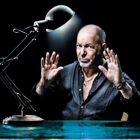 vasco kom 2015 live kom 2015 intervista vasco rtl 102 5