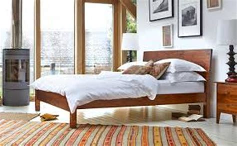 organic bed frames organic platform bed frame cicompanies a wood