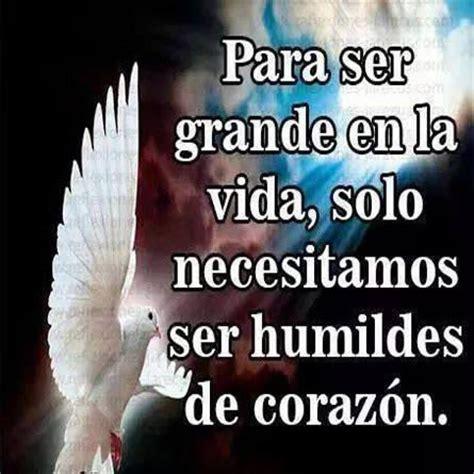 im 225 genes cristianas de amistad humildad frases cristianas la humildad y el perd 243 n