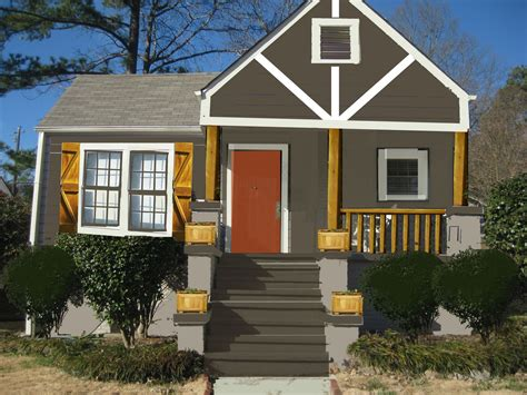 color houses there are more modern house paint color exterior pertaining to exterior house color