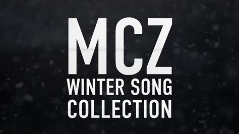 song collection ももいろクローバーz mcz winter song collection