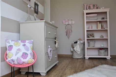 maison du monde chambre enfant chambre pe garcon maison du monde design de maison