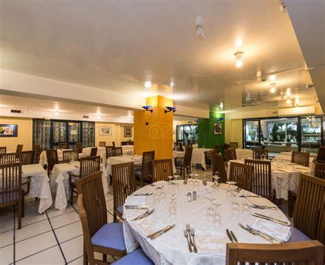 hotel kalos giardini naxos sicily hotel kalos updated 2017 reviews price comparison