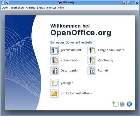 Angebot Vorlage Openoffice 220 Ungsblatt Fensterbrief