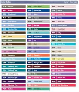 scrub color code dickies color chart dickies scrubs