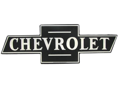 chevrolet car logo chevrolet logo vector car logo
