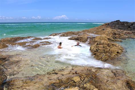 best fraser island tour fraser island 4wd tour 2 day or 3 day fraser island tours