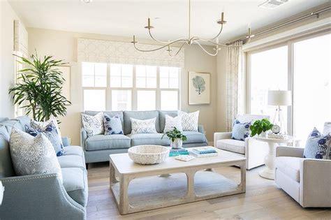 living room sofas design ideas