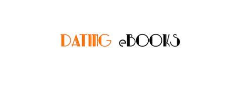 design logo ebook dating ebooks logo design cheap website design melbourne