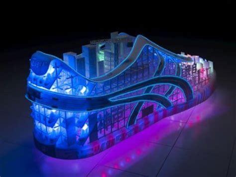 electric shoes cool amazing pics