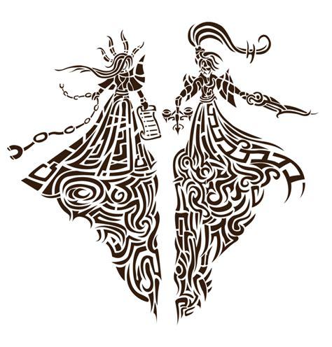 freedom tribal tattoos tribal judicial quotes quotesgram