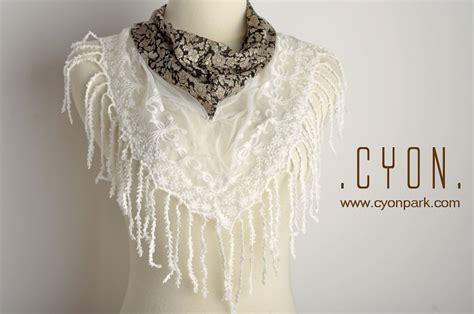 Pattern Belah Ketupat japanese style shawl gt gt all sold out butik shop