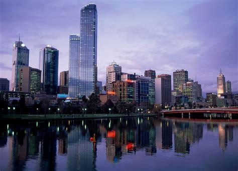 Address Finder Australia Melbourne Sunset Time Yarra River Melbourne Australia Travel Around The World
