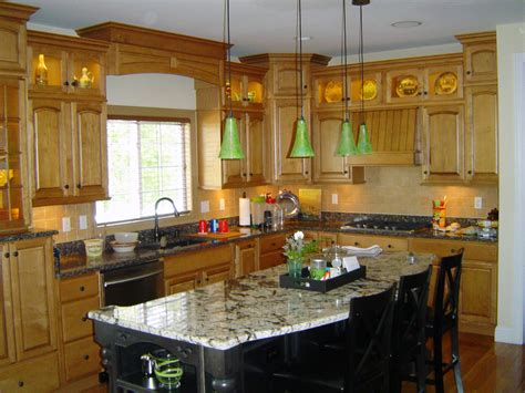 two tone kitchen cabinets doors two tone cabinets design