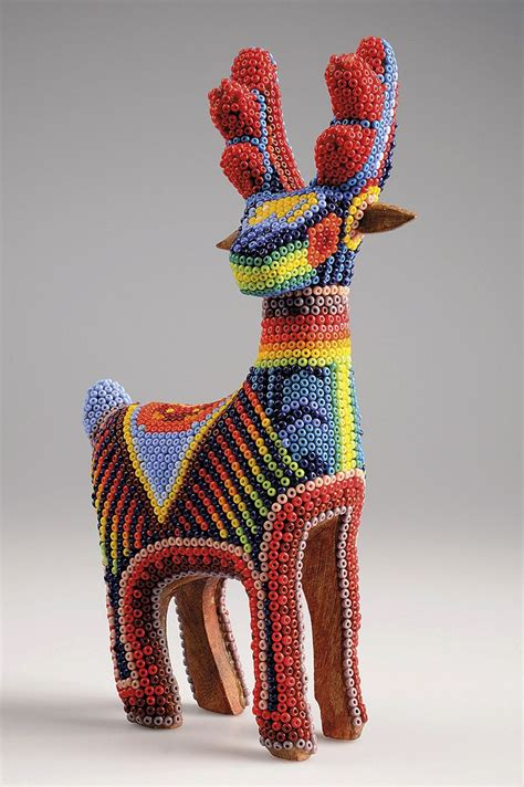 seed bead artists 1000 images about folk animals on folk