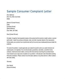 Complaint Letter Credit Card Company Sle Ftc Complaint Form Nist Chart Jpg The Nist Cybersecurity Framework And The Ftc Federal