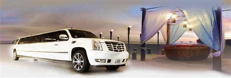 limousine and car service about limousine services limo and rental html