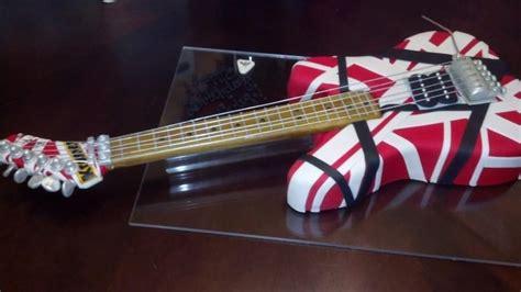 eddie van halen birthdate eddie van halen guitar cake for greg s birthday yelp