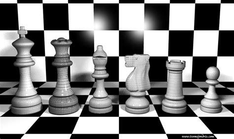 las mejores partidas de ajedrez youtube curso curso para aprender ajedrez