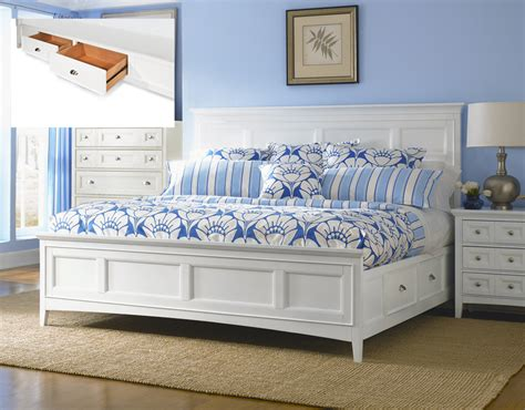 queen bed vs king bed kentwood king size bed vs queen home ideas collection
