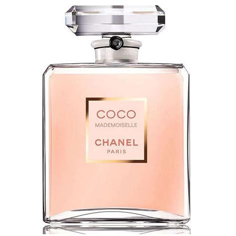 Chanel Coco Mademoiselle Edp en ucuz chanel coco mademoiselle edp 100 ml kad箟n parf 252 m 252