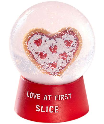 snow globe valentines valentines day gifts for your lover gift ideas