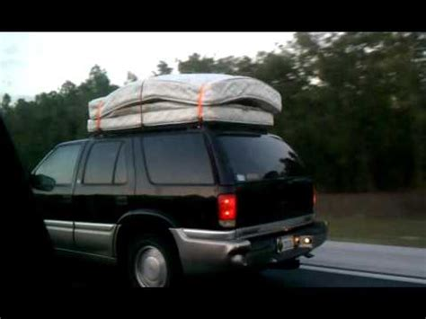 Top Size Cars by Car Mattress