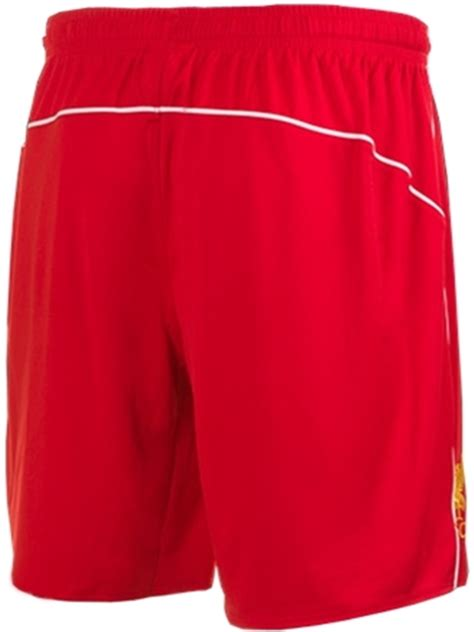 Celana Liverpool Home celana go liverpool home 2014 2015 big match jersey