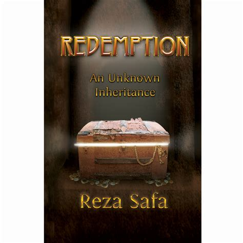 redemption books redemption book resources tbn nejat tv