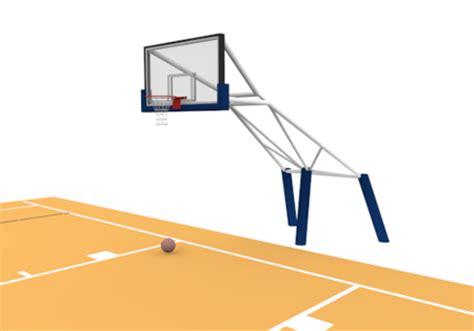 basketball court clipart basketball court clipart clipartion