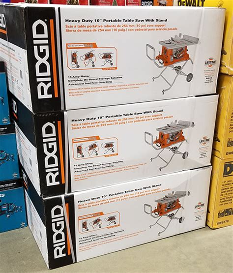 black friday table saw deals home depot pro black friday 2018 tool deals