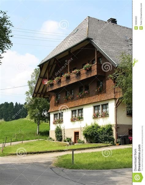 typical house style in texas typical house style in the alps stock photo image of snow europe 16395902