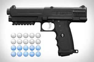 home defense handgun salt self defense gun